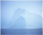 Ilulissat/Greenland,シリーズPOLAR(2007)より